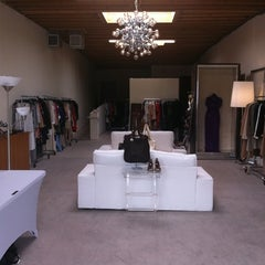 Photo taken at The Divorcee Sale by Jill A. on 2/27/2012