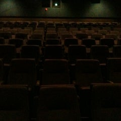 Photo taken at Harkins Theatres Metrocenter 12 by LiquidMercurial on 4/12/2012