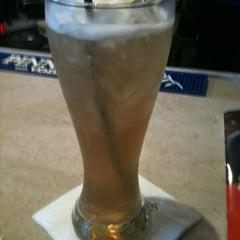 Photo taken at Applebee's by Rafael G. on 3/14/2012