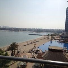 Photo taken at Oceana by Saif on 8/20/2012