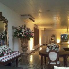 Photo taken at Bouganville Buffet by macielbezerra S. on 6/24/2012
