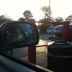 Photo taken at Speedway by Olivia C. on 6/25/2012