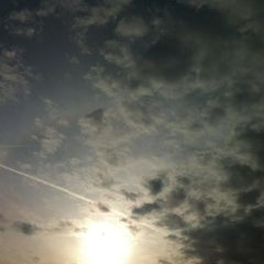 Photo taken at Town of Sheridan by Chelsi H. on 2/26/2012