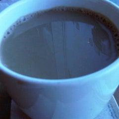 Photo taken at Starbucks by Thomas S. on 5/17/2012