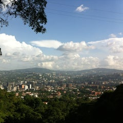 Photo taken at Sabas Nieves by Carlos O. on 7/17/2012