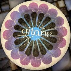 Photo taken at Gitane by Rod B. on 3/17/2012