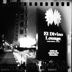 Photo taken at El Divino by Everton S. on 8/11/2012