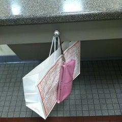 Photo taken at Carolina Premium Outlets by Danarae W. on 2/29/2012