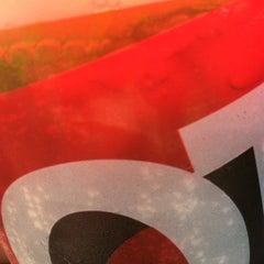 Photo taken at QuikTrip by Amanda K. on 4/29/2012