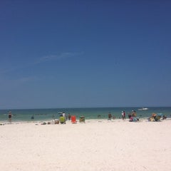 Photo taken at TradeWinds Island Resorts by Tammie D. on 6/10/2012