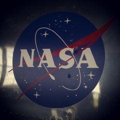 Foto tirada no(a) U.S. Space and Rocket Center por Ashley E. em 8/8/2012
