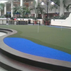 Photo taken at Palm Beach International Airport (PBI) by Rev TJ C. on 4/26/2012