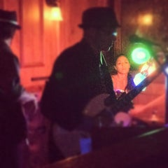 Photo taken at No Name Bar by Jud V. on 8/26/2012