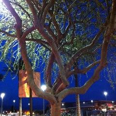 Photo taken at Starbucks by Stephanie Nicole M. on 5/9/2012