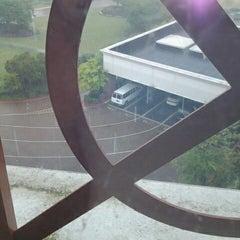 Photo taken at Harrah's Terrace Tower by Earl B. on 7/10/2012