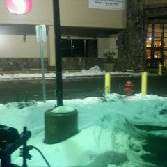 Photo taken at Safeway by Scott M. on 3/3/2012