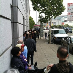 Photo taken at Superior Court of California by Neal H. on 6/18/2012