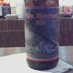 Photo taken at 702 Bar by Joe P. on 9/5/2012