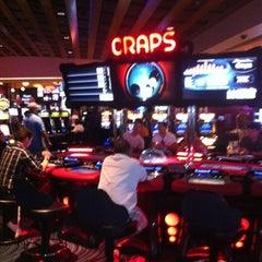 Photo taken at Casino Arizona at Talking Stick by Jaime B. on 8/11/2012