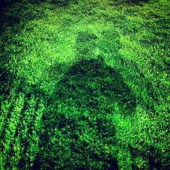 Photo taken at Buchanan Park by Joel W. on 5/6/2012