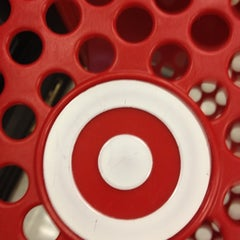 Photo taken at Target by chip w. on 4/2/2012