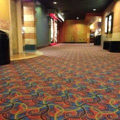 Photo taken at Century Theatres 16 Downtown Pleasant Hill and XD by Pierson B. on 4/23/2012