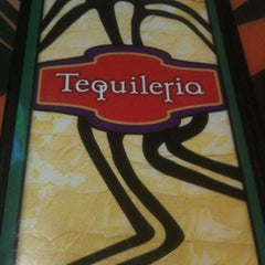 Photo taken at Jose Cuervo Tequileria by Ken A. on 5/10/2012
