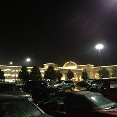 Photo taken at Horseshoe Casino by Milton R. on 8/26/2012