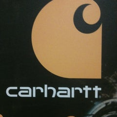 Photo taken at Carhartt Corporate Headquarters by Ken H. on 3/30/2012