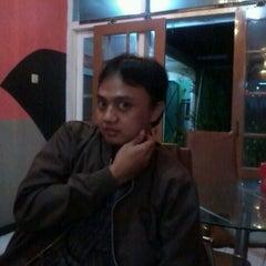 Photo taken at Cie Rasa Loom 2 by Anggi S. on 2/17/2012