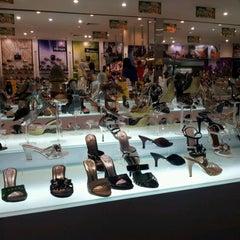 Photo taken at City Mall by Caroline D. on 6/23/2012