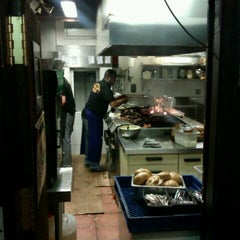 Photo taken at Alfredo's Barbacoa by Jag F. on 2/4/2012