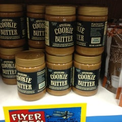 Photo taken at Trader Joe's by Anthony S. on 5/4/2012