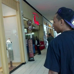 Photo taken at Frontier Mall by J.j. W. on 5/31/2012