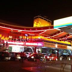 Photo taken at Flamingo Shopping by Laryssa L. on 8/25/2012