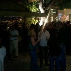 Photo taken at Maitardi by annette p. on 2/9/2012