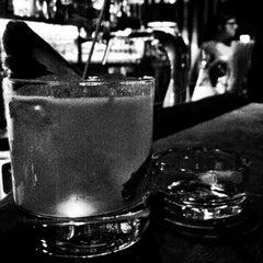 Photo taken at Neue Odessa Bar by Igor S. on 6/9/2012