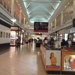Photo taken at Walden Galleria Mall by Jesa S. on 3/20/2012