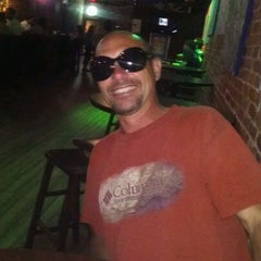 Photo taken at Dog Star Tavern by Heather W. on 3/17/2012