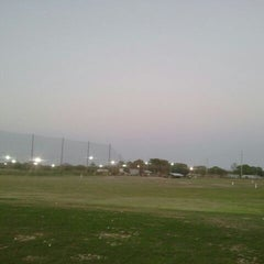 Photo taken at The Links At 434 by Carlos A. on 3/12/2012