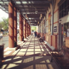 Photo taken at Central Market by Sarah J. on 4/23/2012
