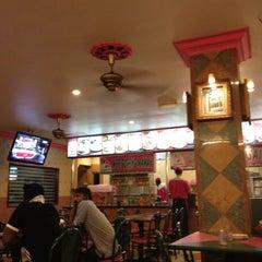 Photo taken at Nasi Kandar Subaidah by Fendy F. on 5/29/2012