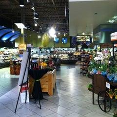Photo taken at Metcalfe's Market by Duane D. on 7/23/2012