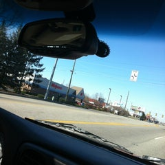 Photo taken at Walgreens by Parker S. on 3/10/2012