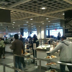 Photo taken at IKEA by Kevin W. on 6/16/2012