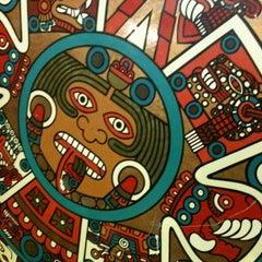 Photo taken at Montezuma's by Carol J. on 7/30/2012