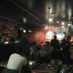 Photo taken at Dattera til Hagen by abracadabra on 5/4/2012