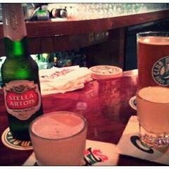 Photo taken at Club Mallard by Czarina L. on 3/29/2012