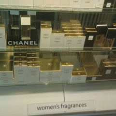 Photo taken at Macy's by Mae W. on 2/18/2012
