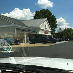 Photo taken at Wawa Food Market #972 by Billyd on 6/8/2012